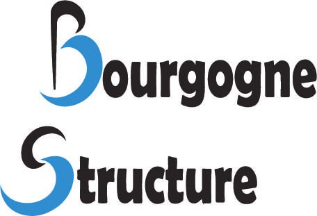 Bourgogne Structure